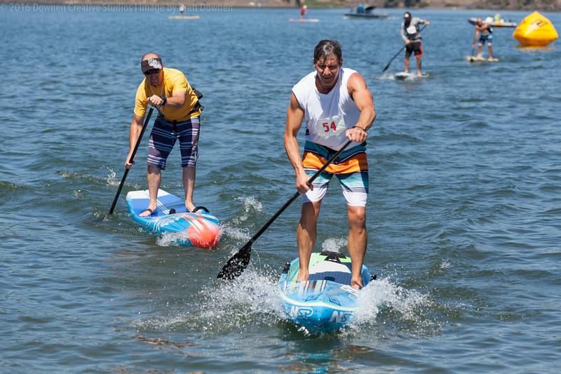 Naish-Gorge-Paddle-Challenge-523.jpg