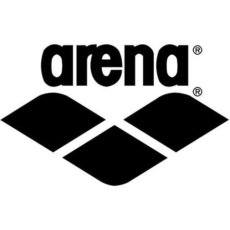 Arena Water Instinct