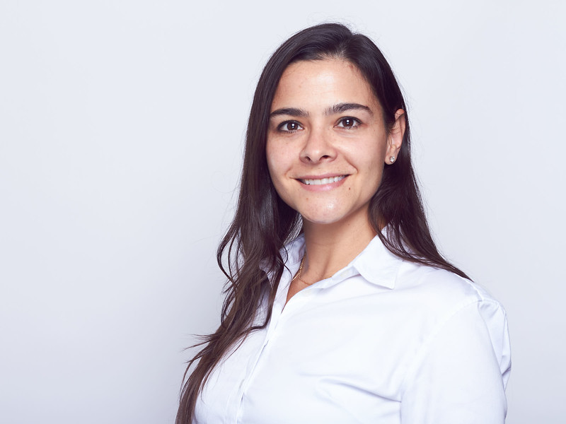 Isabel Polanco-VRTLPRO Headshots-0229.jpg