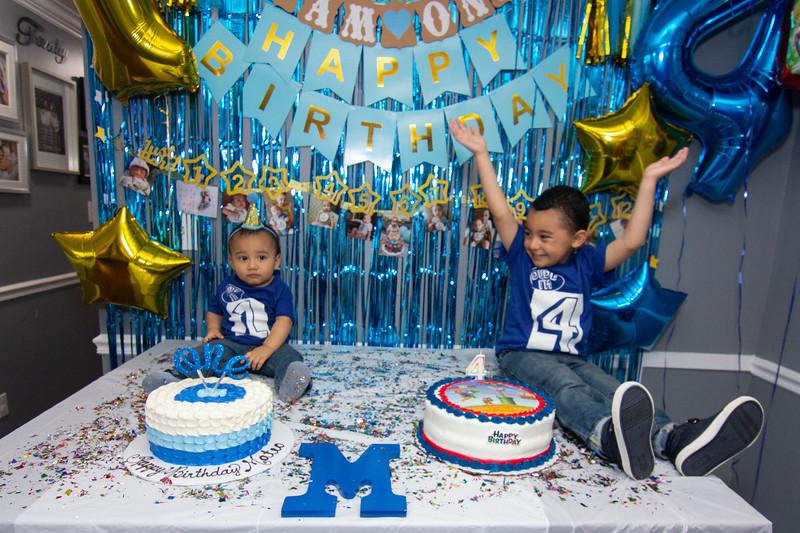2020 10 Jose and Susanah Family _MG_059924.jpg