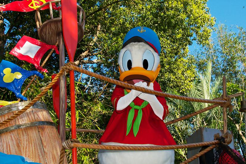 2011-03|Disney World  565.jpg