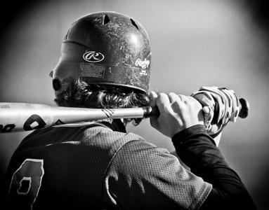 2012-04-27 Malverne HS Baseball vs Cold Spring Harbor HS
