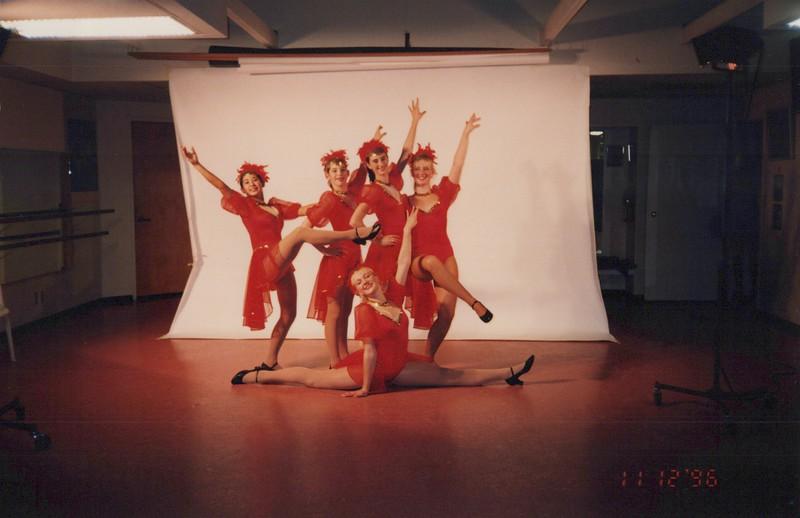 Dance_2338.jpg
