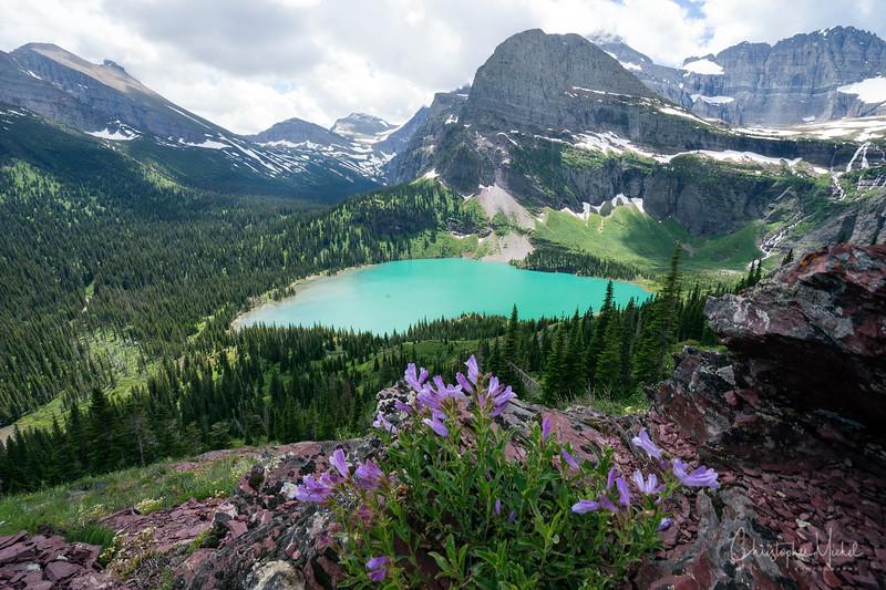 150614_grinnell_glacier_hike_lake_josephine_8503.jpg