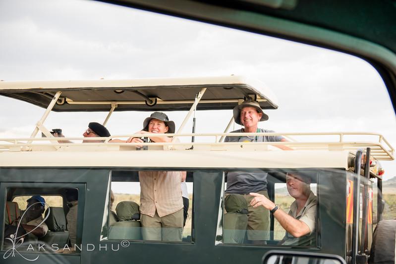 SafariTroop-240.jpg