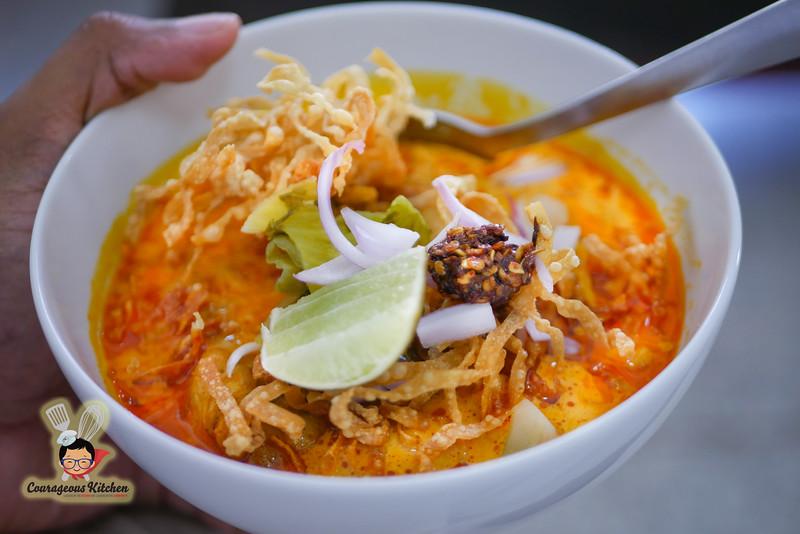 khao soi recipe-1.jpg