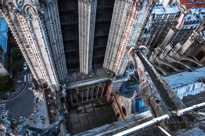 Notre Dame, Paris-35.jpg