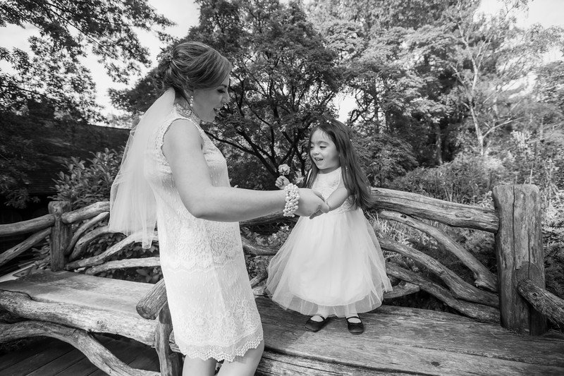 Central Park Wedding - Cati & Christian (147).jpg