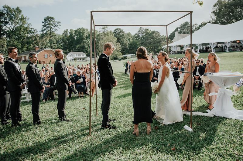 Morgan & Zach _ wedding -1510.JPG