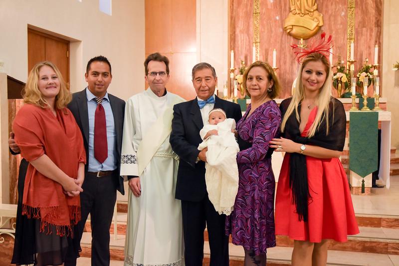 baptism-1255.JPG