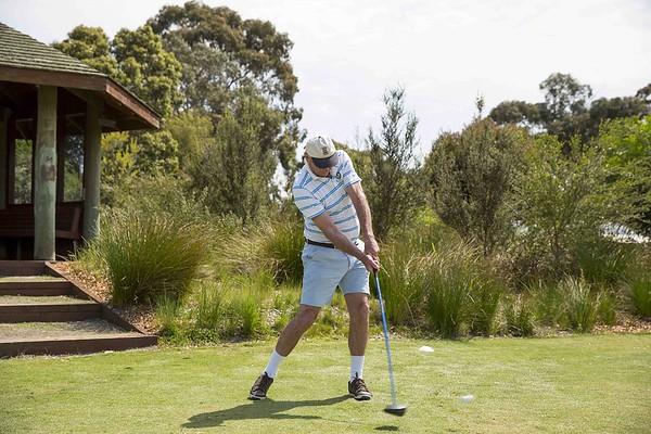 20151025 - RWGC Melbourne Sandbelt Classic _MG_3496 a NET