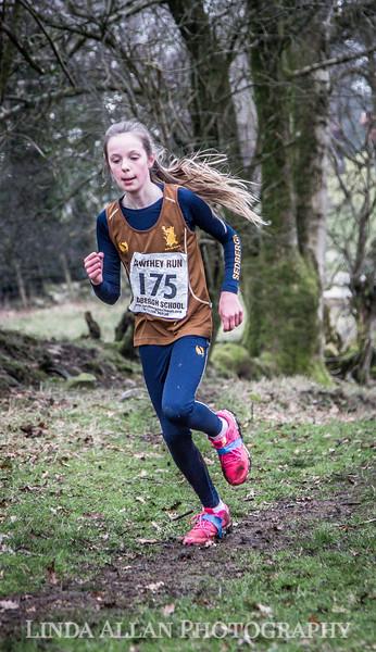 Rawthey Run -159.jpg