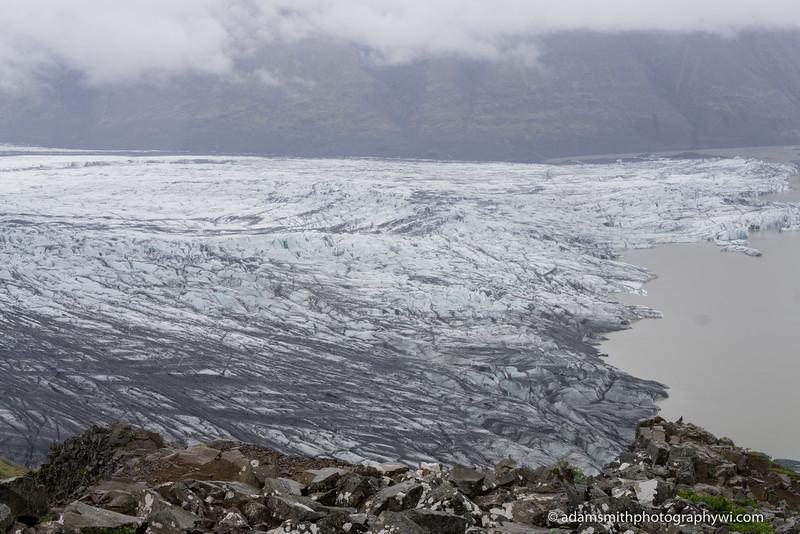 Iceland_Road_Trip-10.JPG