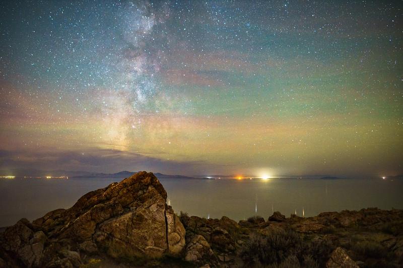 Antelope Island-20171018-DSC00705.jpg