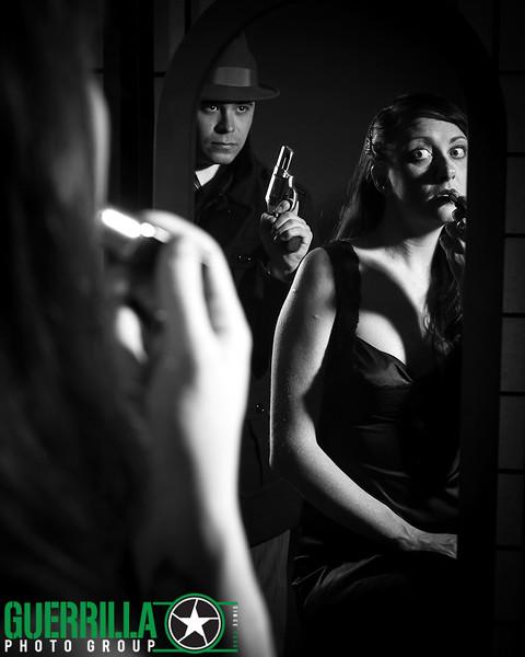 FILM NOIR_Elizabeth Waldron-Yuhas_Unexpected Visitor.jpg