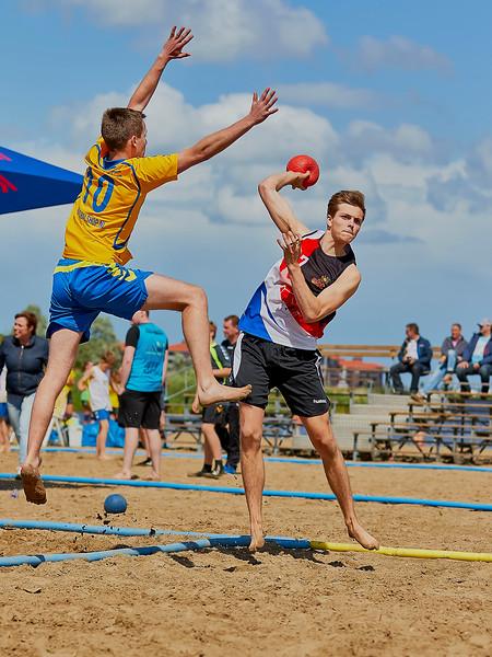 Molecaten NK Beach Handball 2016 dag 1 img 270.jpg