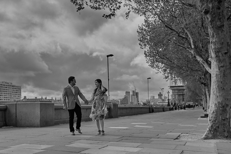London Engagement photoshoot IMG_1613.jpg