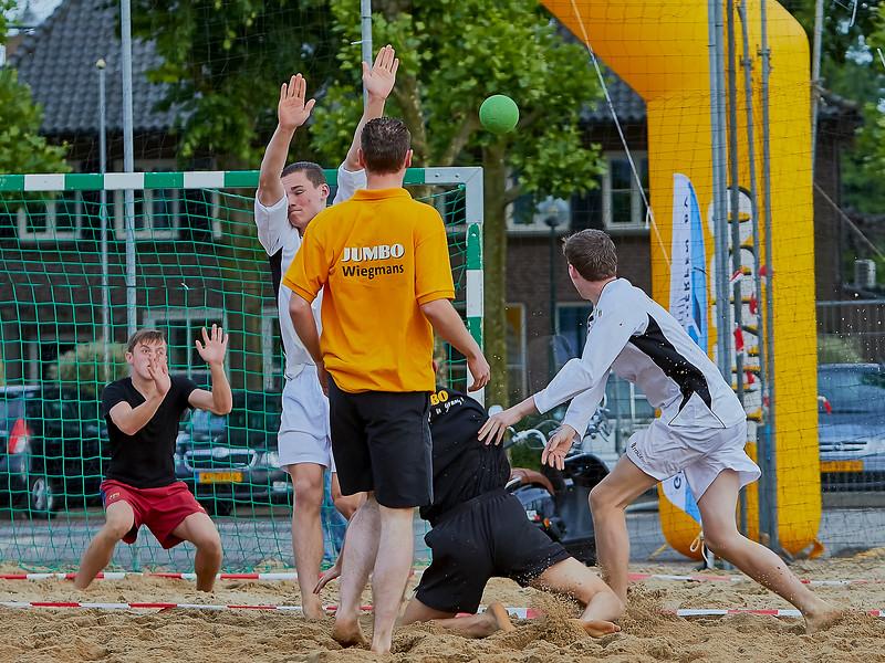 20160610 BHT 2016 Bedrijventeams & Beachvoetbal img 092.jpg