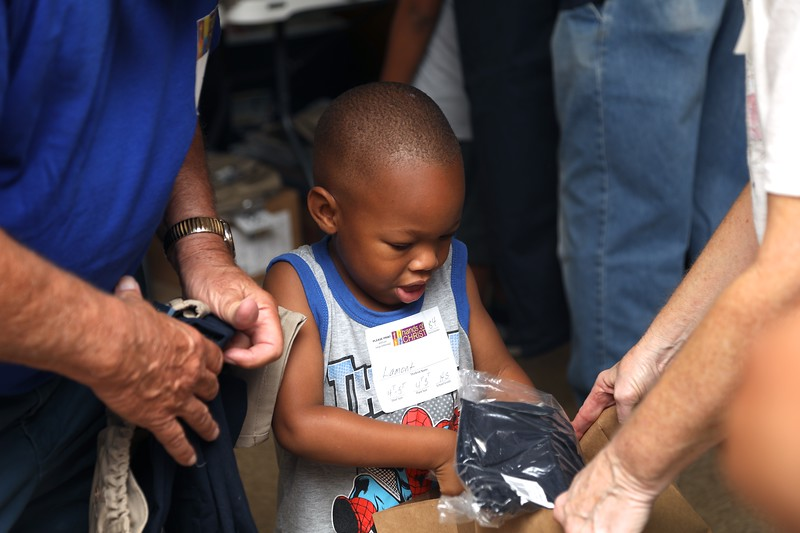 Hands of Christ Distribution Day - 117 of 183.jpg