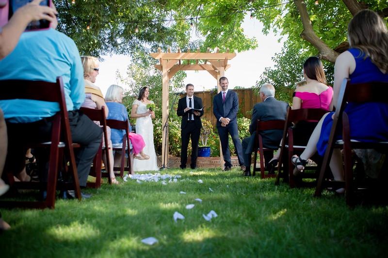 Darlington Wedding-163.jpg