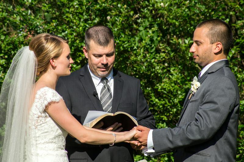 6-28-2014 Tara & Jon's Wedding 165.jpg