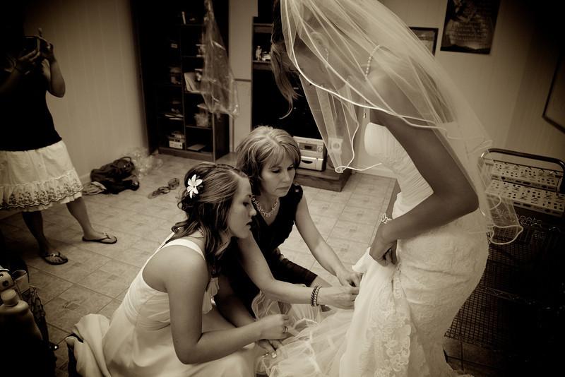 20110716_Wedding2_0060.jpg