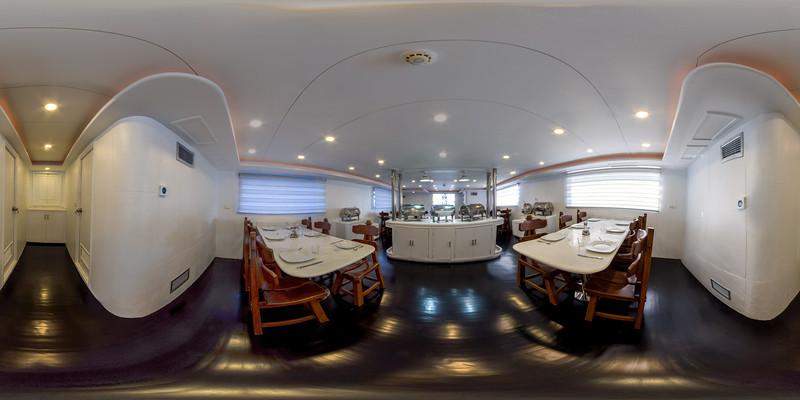 Dining rear_sphere.jpg