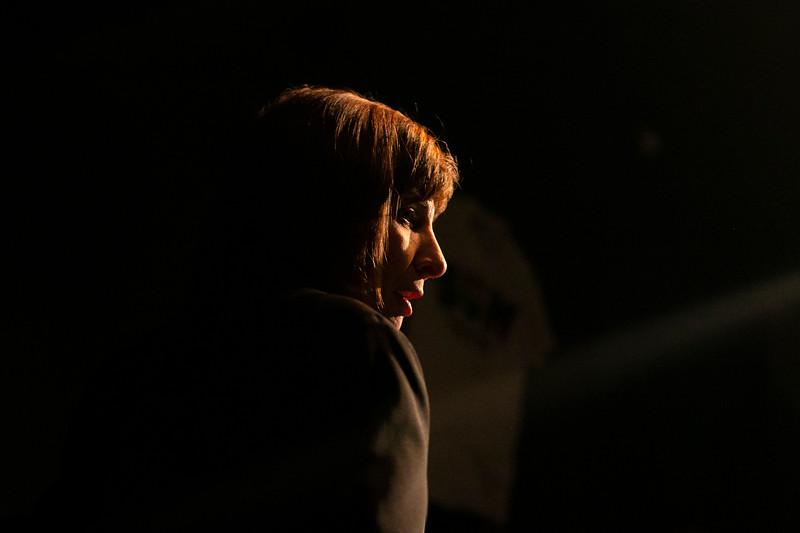 Allan Bravos - Fotografia de Teatro - Indac - Migraaaantes-117.jpg