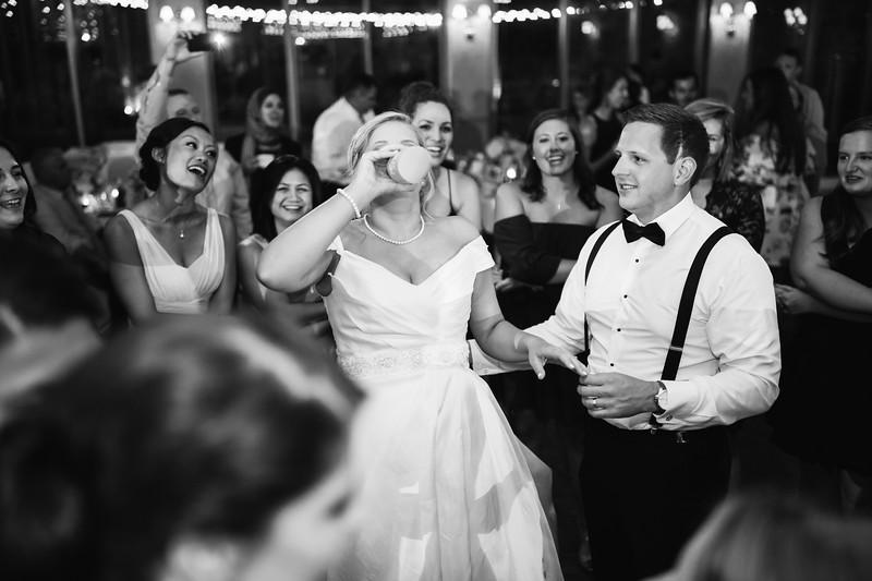 991_Josh+Emily_WeddingBW.jpg