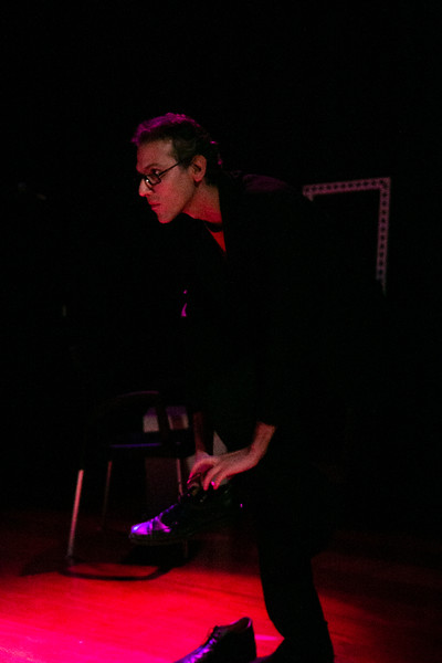 Allan Bravos - essenCIA Teatro - Reexistencia-1386.jpg