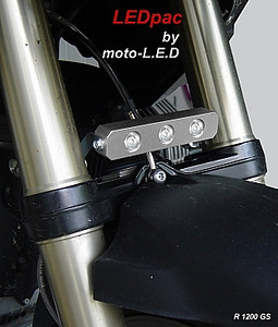 led_r1200gs_mounted.jpg