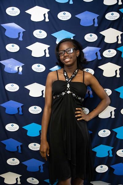 AYA_Graduation2019-5.jpg