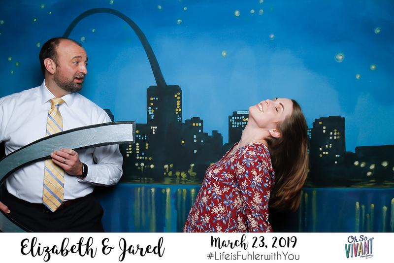 Elizbeth + Jared 3.23.2019-032.jpg