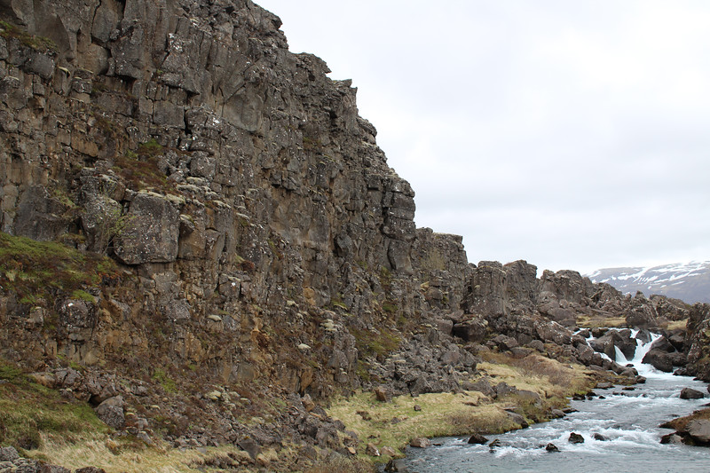 2018 Iceland-0114.jpg