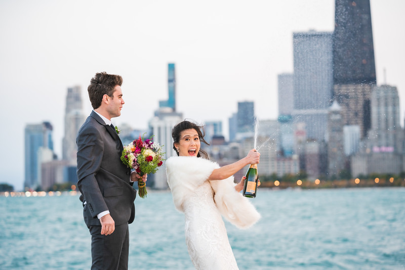 Chicago - Codi and Tommy-1467.JPG
