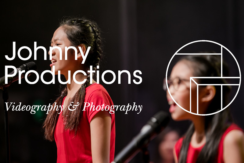 0109_day 1_finale_red show 2019_johnnyproductions.jpg