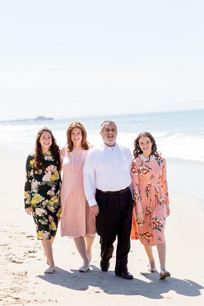 Cohen Family 2017-184.jpg