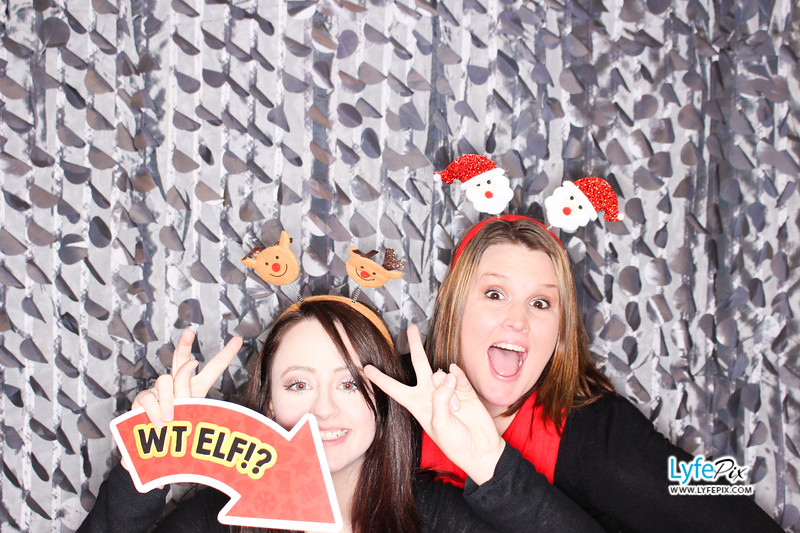 red-hawk-2017-holiday-party-beltsville-maryland-sheraton-photo-booth-0164.jpg