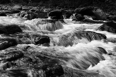 Salmon River Lolo Pass Fall 2015