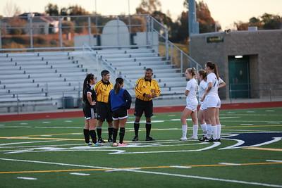 2016_02_03 Girls Varsity Soccer LCC 7 vs Vista 0