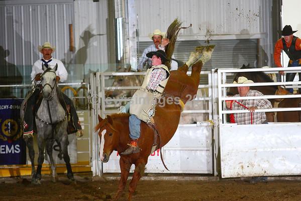 Beechy 2011 - Friday