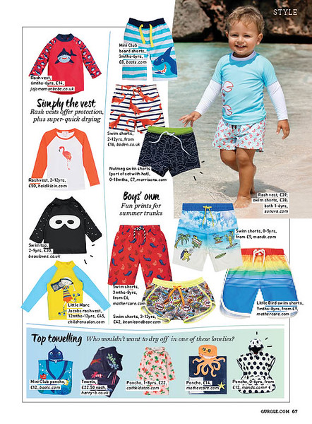 June 2017 kids swimwear3.jpg