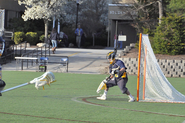 Merrimack vs SNHU