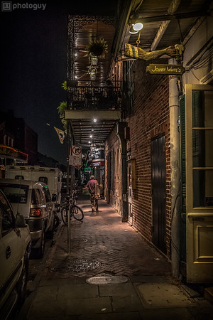 20141021_NEW_ORLEANS (17 of 29)