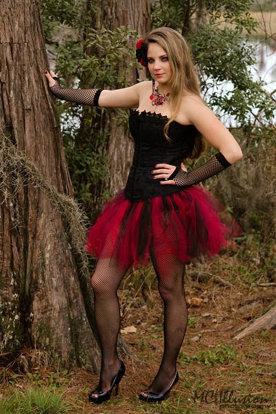Bloody Valentine_9422a1.jpg