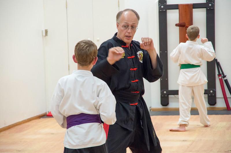 karate-121024-69.jpg