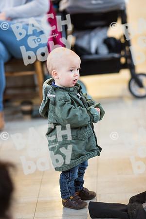 Bach to Baby 2018_HelenCooper_Raynes Park-2018-04-12-9.jpg