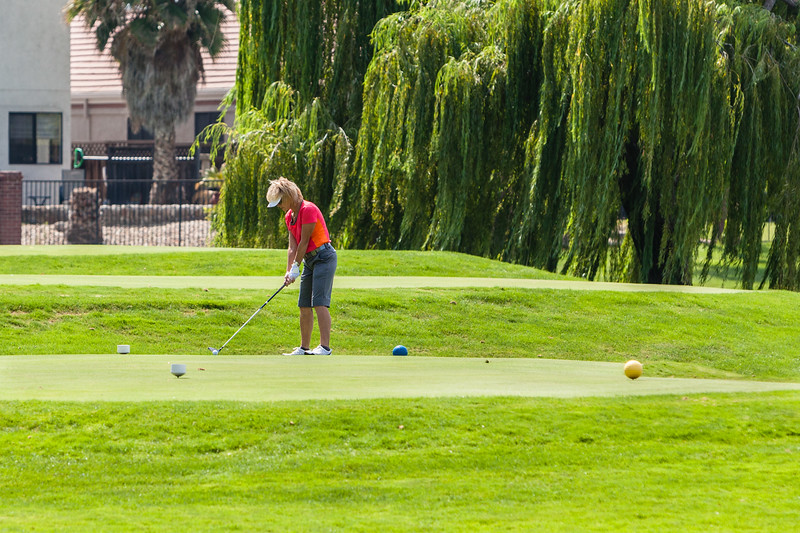 Golf-0730.jpg