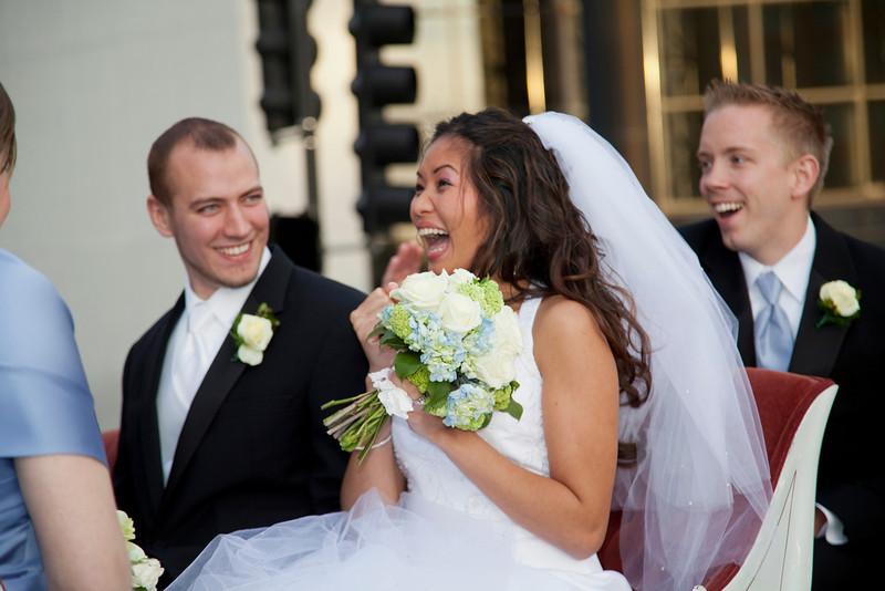 Kohnen Wedding 20090516__MG_2798.jpg