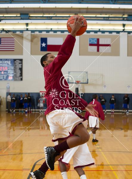 2012-11-23 Basketball Varsity Reagan v Dickinson